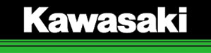 Kawasaki Logo at Extreme Powersports
