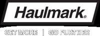 Haulmark Trailers for Sale In Atlantic Iowa