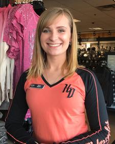 MotorClothes Department At Indianapolis Southside Harley-Davidson