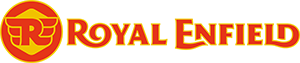 Power World Sports is your Royal Enfield dealer in Granby, CO
