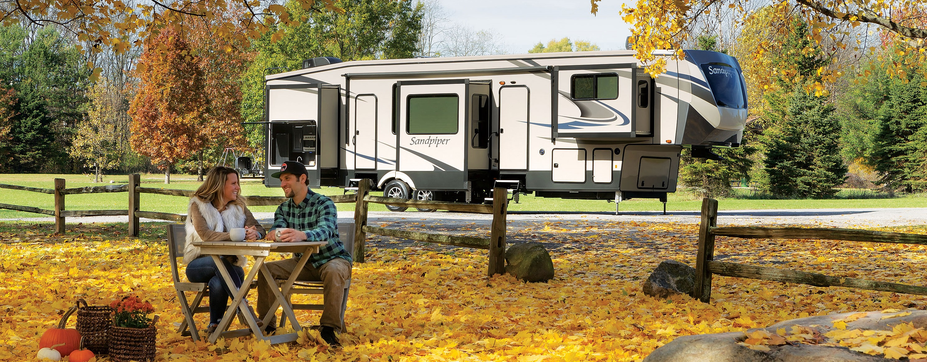 About Youngblood Powersports RV Sales & Service