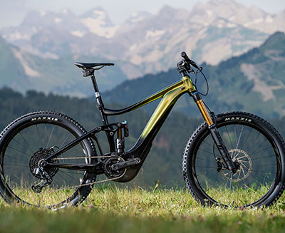 Shop Giant Bicycles