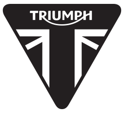 Freedom Rides Specializes In Trike Conversion Kits For Triumph