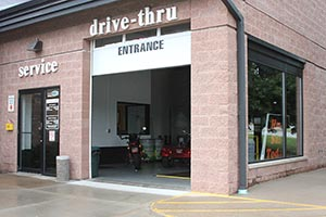 Dyno Testing at Great River Harley-Davidson