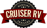 Cruiserry RV Inventory at Youngblood RV Sales & Service