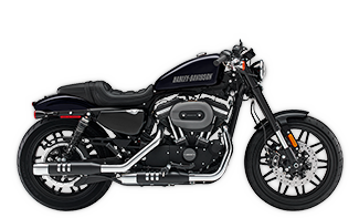 Pre-Owned Inventory at Shenandoah Harley-Davidson