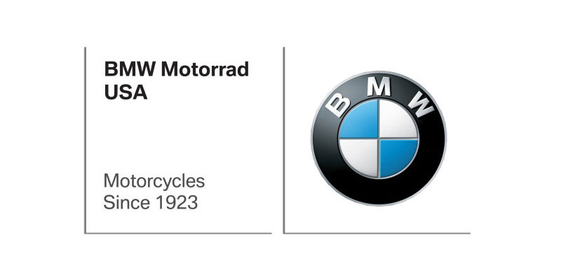 Shop BMW at Lynnwood Motoplex