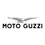 Sloan's Motorcycle is your Moto Guzzi dealer in Murfreesboro, TN