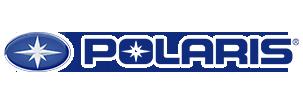 Polaris Inventory at J&B Cycle and Marine