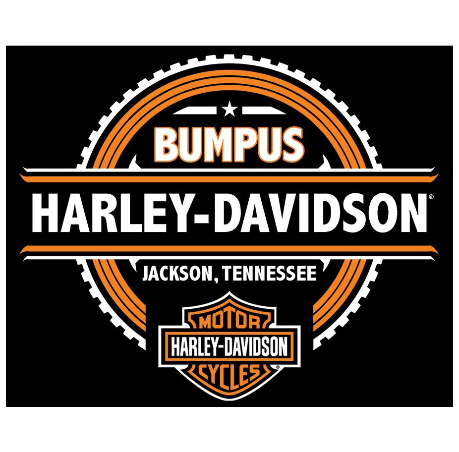 Bumpus Harley-Davidson of Jackson