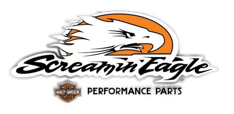 Screaming Eagle® Performance Parts