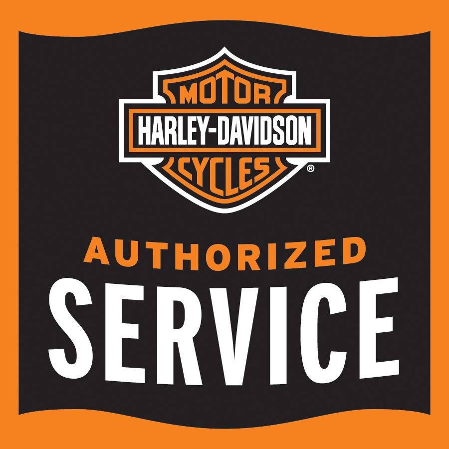 Authorized Service