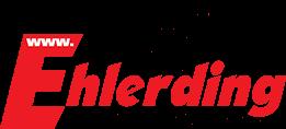 Ehlerding Motorsports
