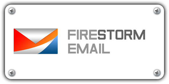 Firestorm Email