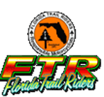 Riding Groups at Jacksonville Powersports