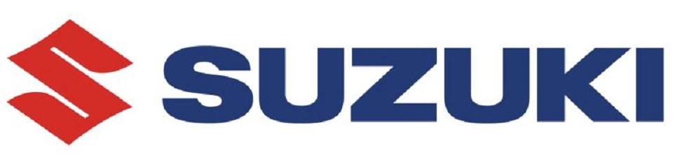 Suzuki Service & Repair powersports