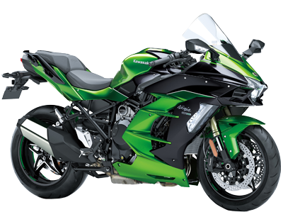 Shop Motorcycles at Kawasaki Yamaha of Reno