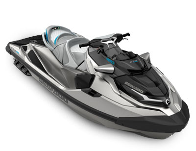 Shop Watercraft and PWC at Wild West Motoplex
