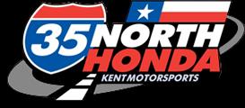 Kent Motorsports