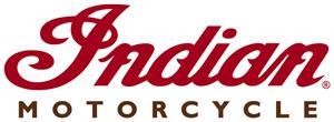 Indian Motorcycle at Frontline Eurosports