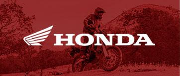 Honda Central Texas Powersports