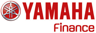 Financing With Yamaha