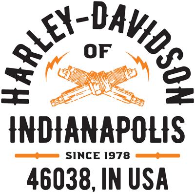 Harley-Davidson of Indianapolis