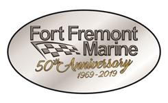 Fort Fremont Marine in Fremont, Wisconsin