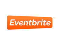 eventbrite logo orange