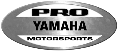 Bobby J's Yamaha is your Yamaha dealer in Albuquerque, NM