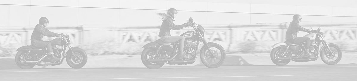 Get your parts and accessories at Harley-Davidson of Waco