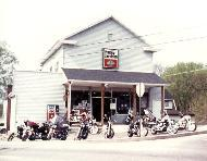 About #1 Cycle Center Harley-Davidson