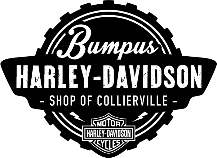 Bumpus Harley-Davidson of Collierville