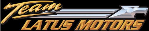Come Visit Us at Team Latus Triumph