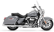 Shop Touring Bike at Bud's Harley-Davidson®