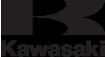 Get Kawasaki Service At Arizona Motorsports And OffRoad