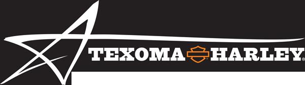 Texoma Harley-Davidson