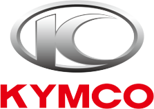 KYMCO LN Equipment and Powersports Inventory in Burgaw NC
