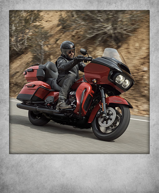 Pre-Owned used Inventory at Bud's Harley-Davidson