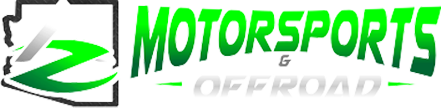 AZ Motorsports & Offroad