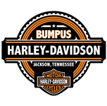 Bumpus Harley-Davidson of Jackson in Jackson, Tennessee