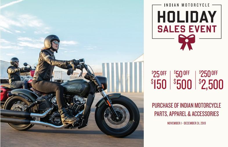 Black Friday Savings At Sloans Sloan S Motorcycle Atv