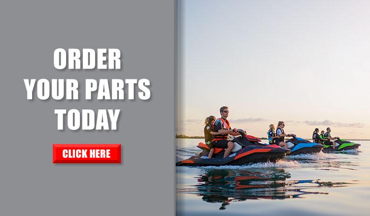 Campers Rv Center Shreveport La Rv Powersports Boat Dealer