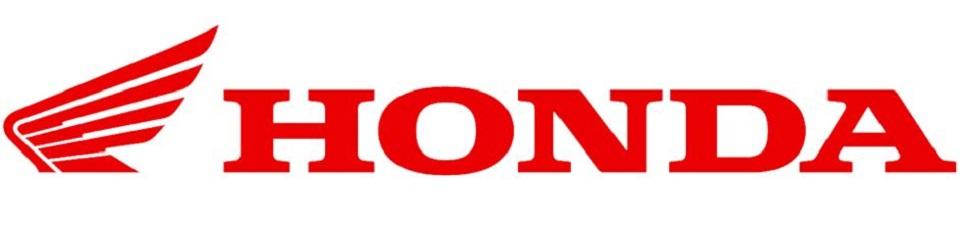 Powersports Honda Service & Repair