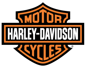 Freedom Rides Specializes In Trike Conversion Kits For Harley-Davidson