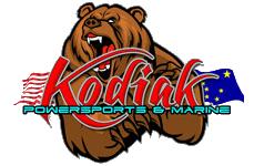 Kodiak Powersports & Marine