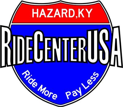 Ride Center U.S.A.