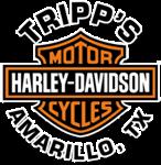 Tripp's Harley-Davidson in Amarillo, Texas