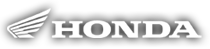 Honda Inventory at Waukon Powersports