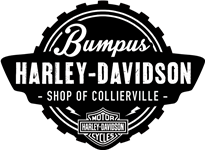 Bumpus Harley-Davidson of Collierville in Collierville, Tennessee